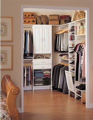 walk-in-closet8