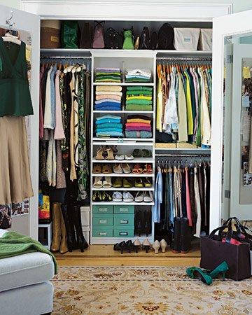 walk-in-closet9