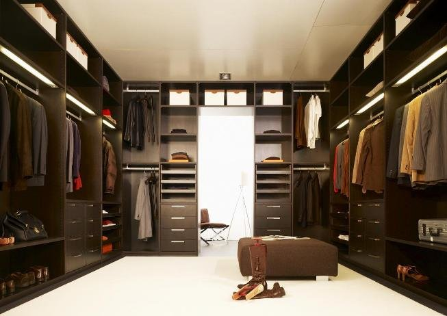 walk-in-closet3