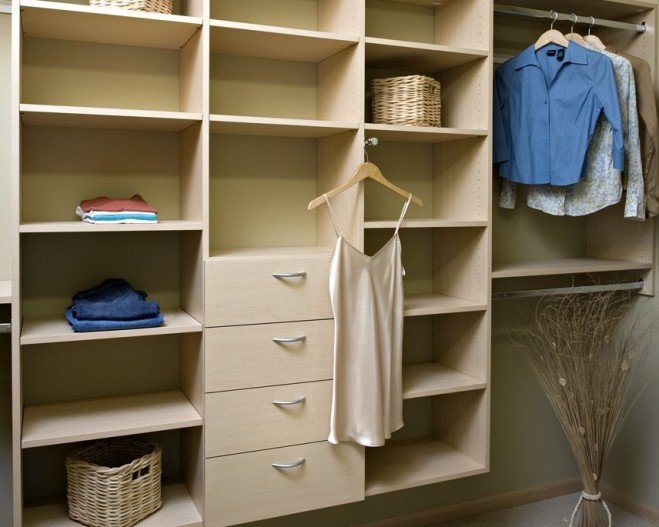walk-in-closets3