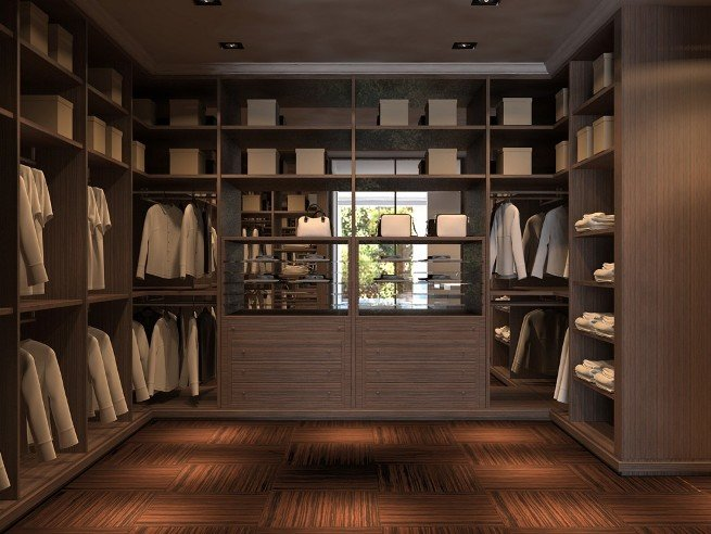 walk-in-closets4