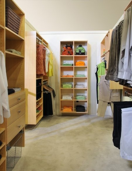 walk-in-closets5