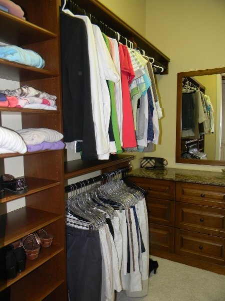walk-in-closets6