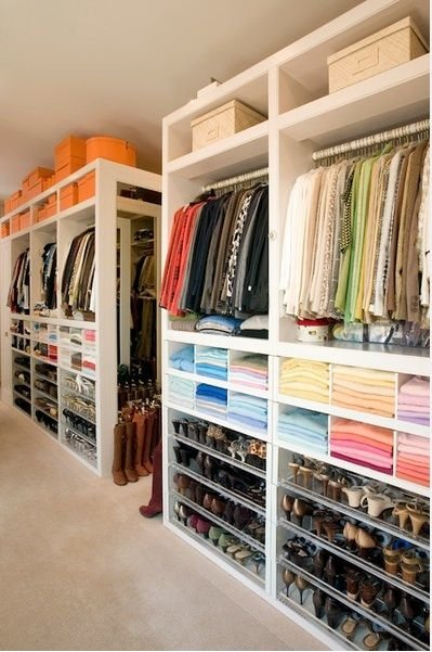 walk-in-storage-organization2.jpg
