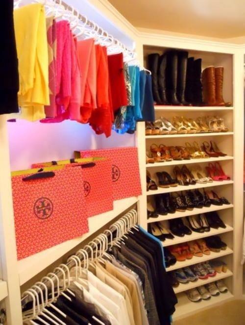 walk-in-storage-organization6.jpg