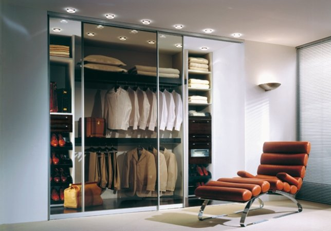 wardrobe-living-room1