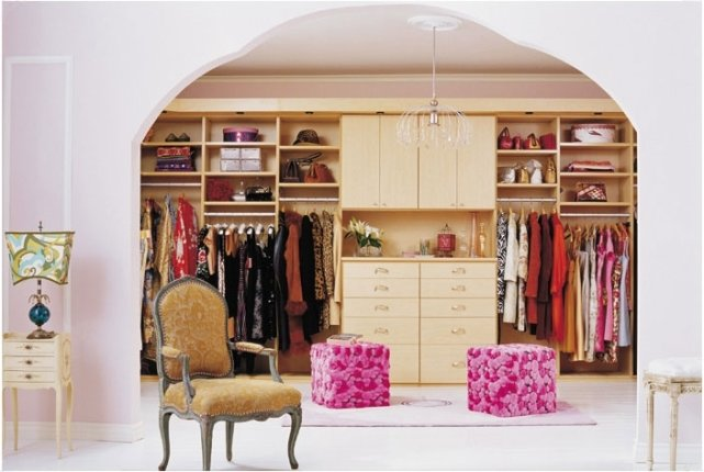 wardrobe-living-room2
