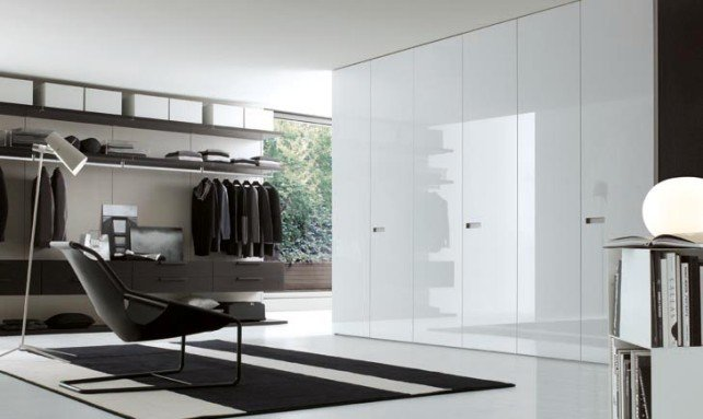 wardrobe-living-room6