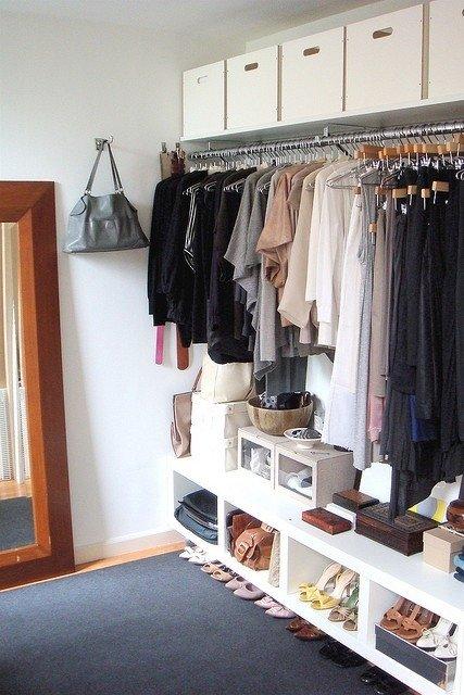 white-closet3