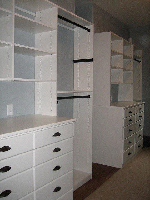white-closet7