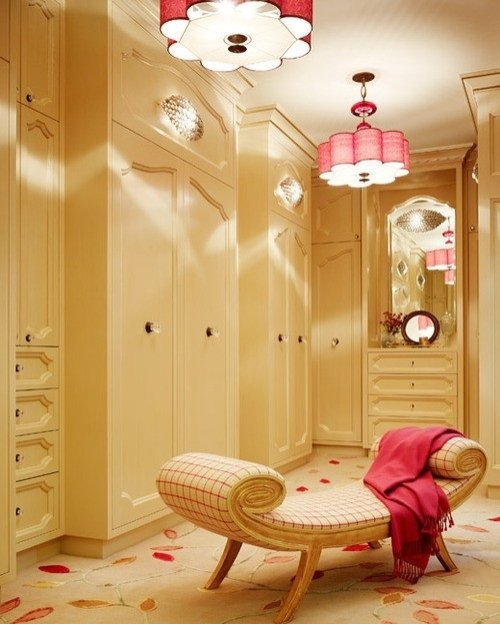 white-closet9