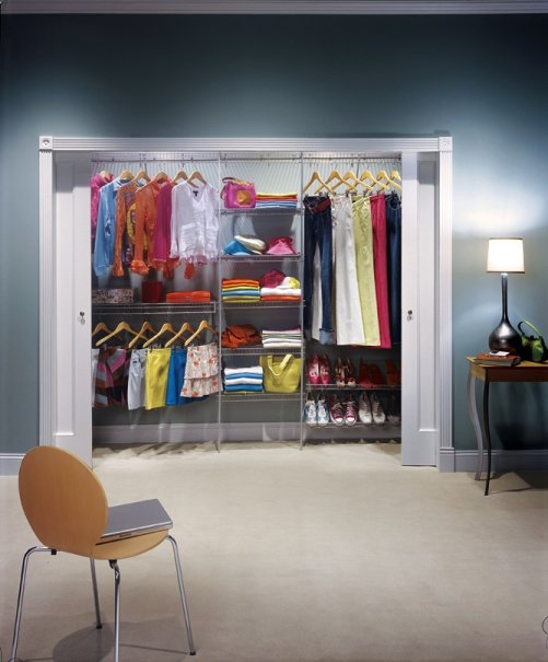 wire-closet1