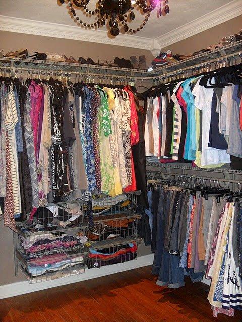 wooden-floor-closet3