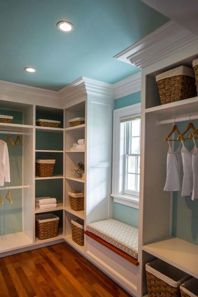 wooden-floor-closet7