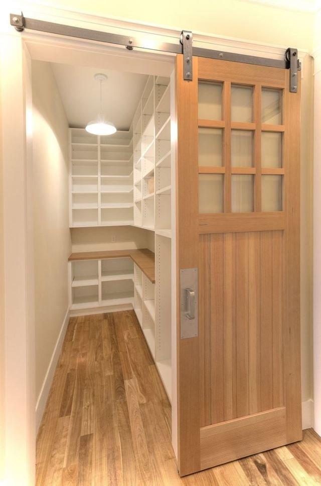 wooden-floor-closet8