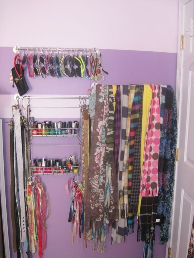 purple-walk-in-closet5