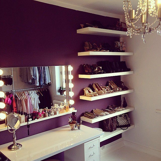 purple-walk-in-closet7