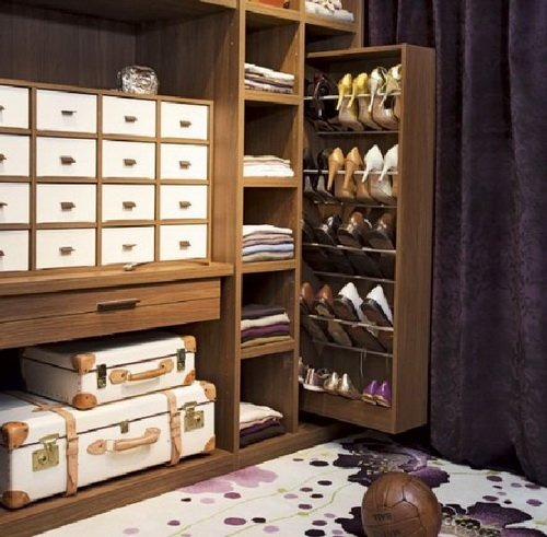 shoes-storage5