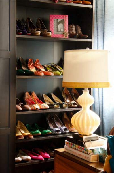 shoes-storage6