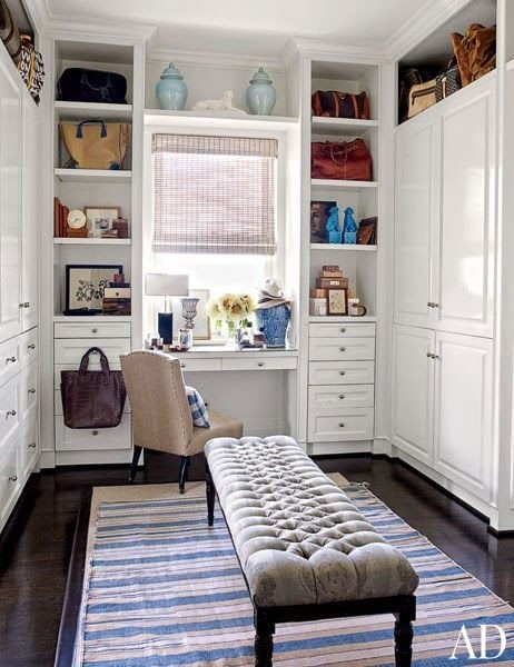 walk-in-closet-chaise3.jpg