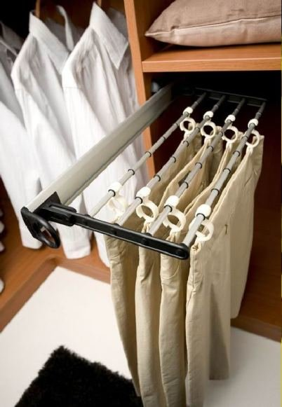 walk-in-closet-stilos7